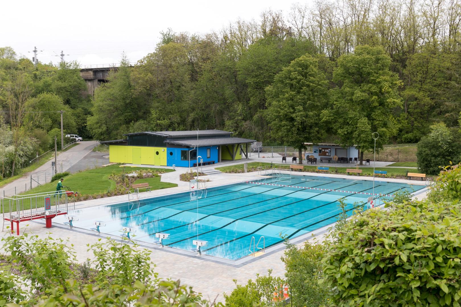 plafog - Freibad Einersheim - 2